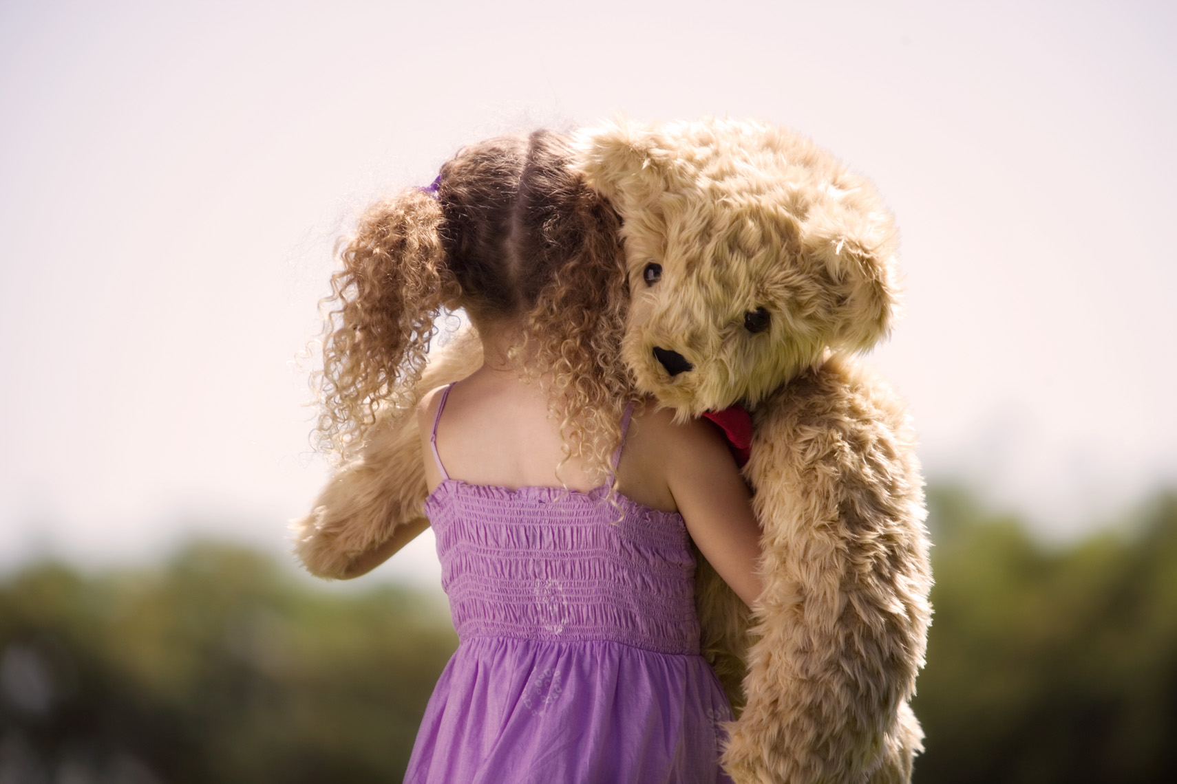 05_Girl with Teddy Bear.jpg