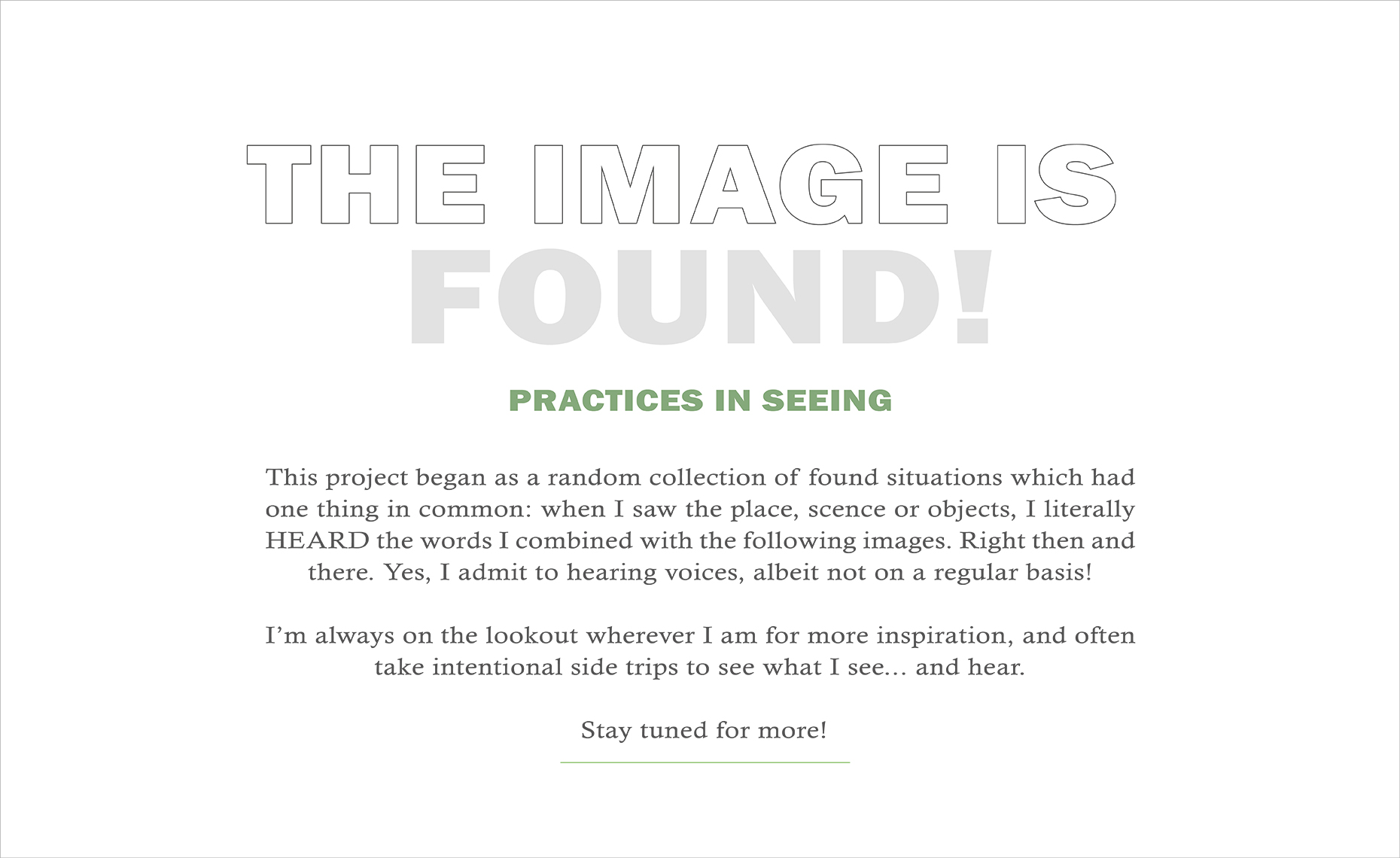 1-the-image-is-found-2017-01
