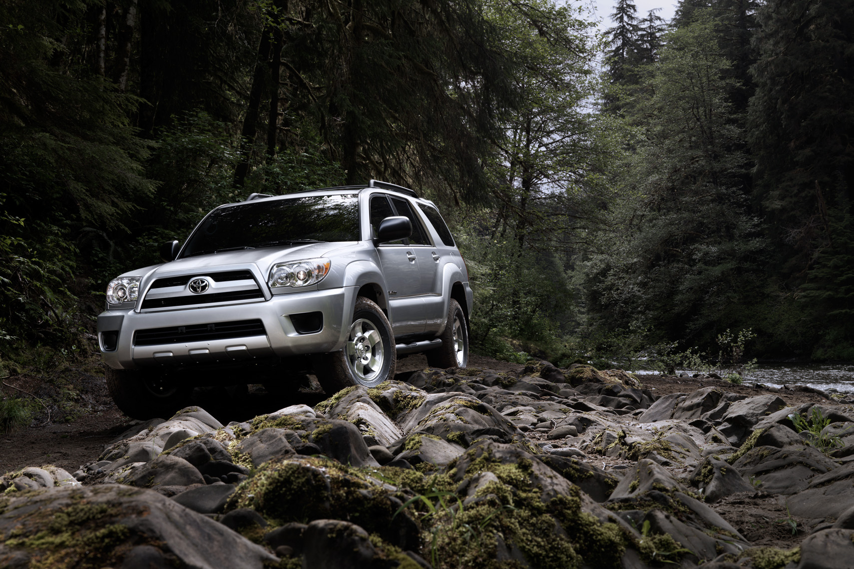4Runner on Rocks 10-2008-DUP.jpg