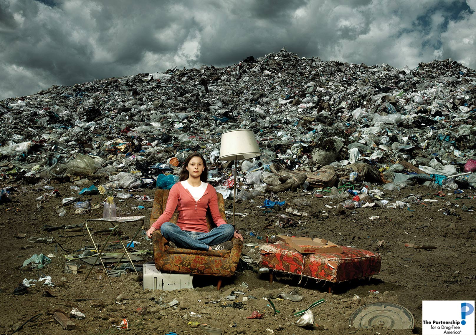 A-Girl-in-LandFill