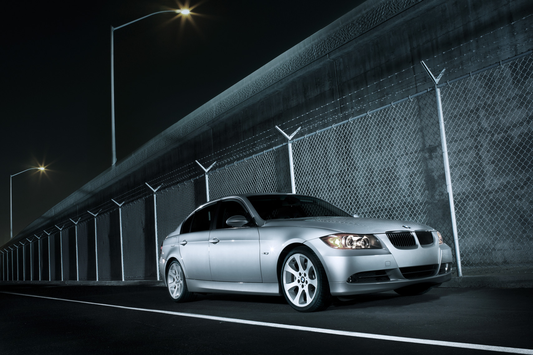 BMW 3 Series Jail Break 02-2009-DUP.jpg