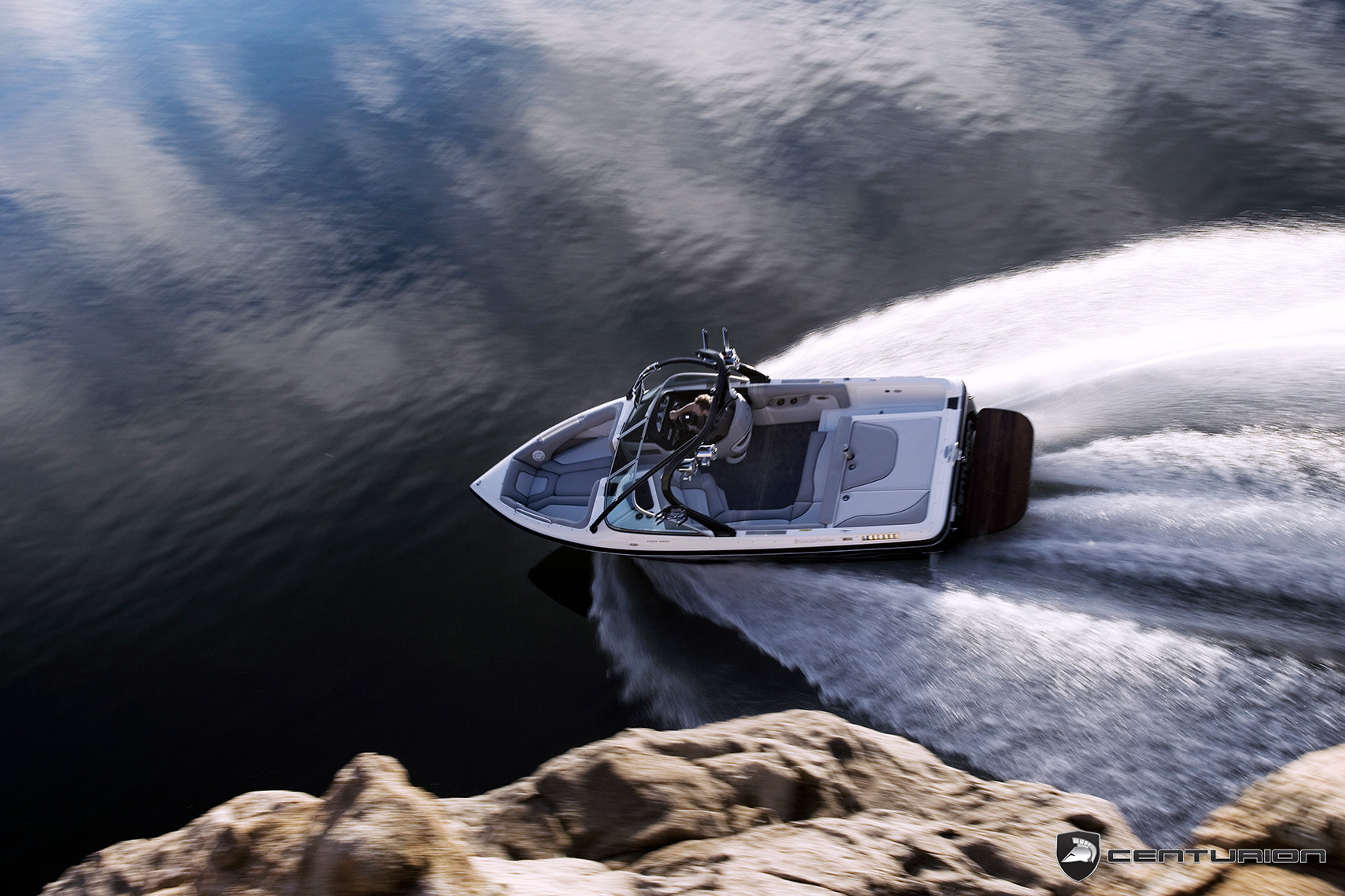 CENTURIONBOATS_WC7X6768